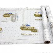 Izoperm plus | High performance Airtight Layer