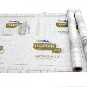 Izoperm plus | High performance Airtight Layer